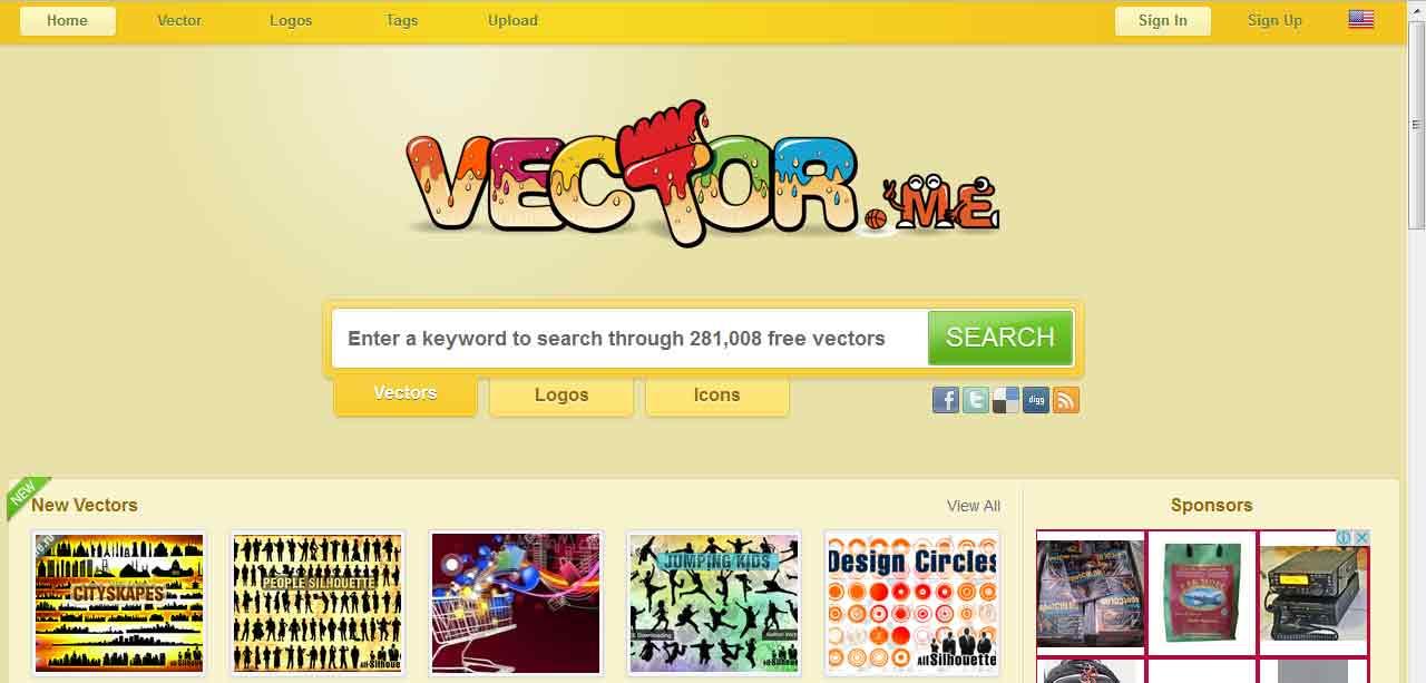 download-vector-gratis