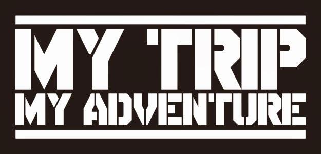 font-my-trip-my-adventure
