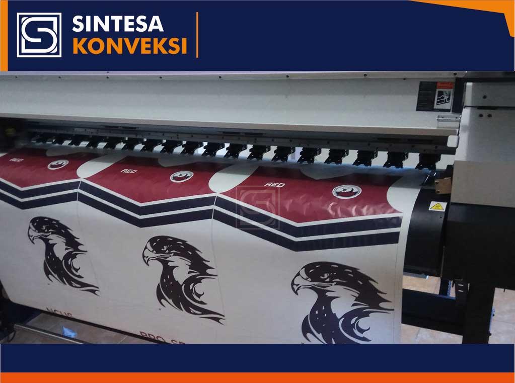 konveksi jersey printing