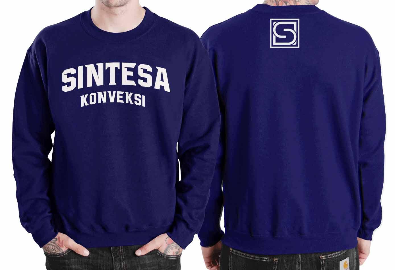 konveksi-jaket-sweater