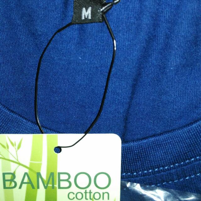 katun bambu