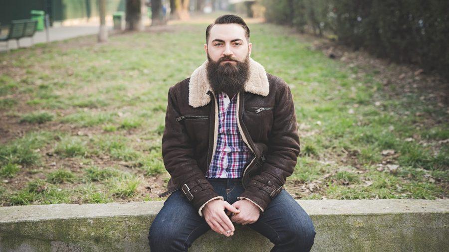 Jaket yang Cocok Untuk Pria Gemuk