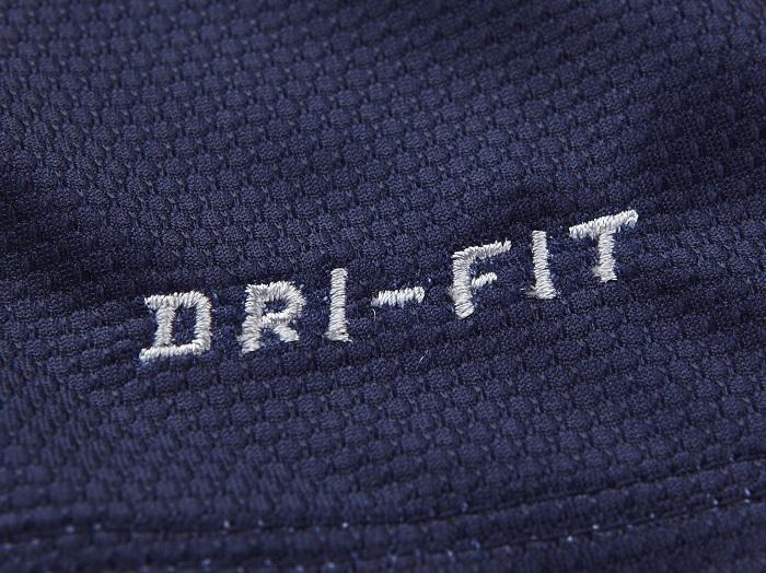 bahan jersey