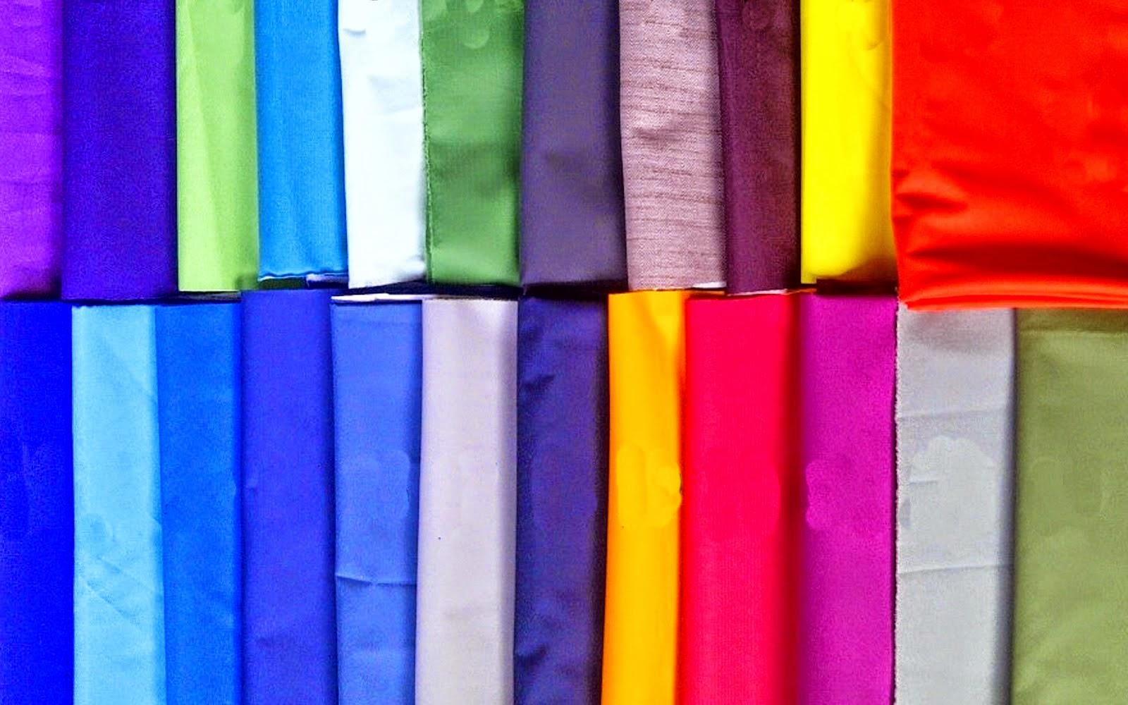bahan celana kulot