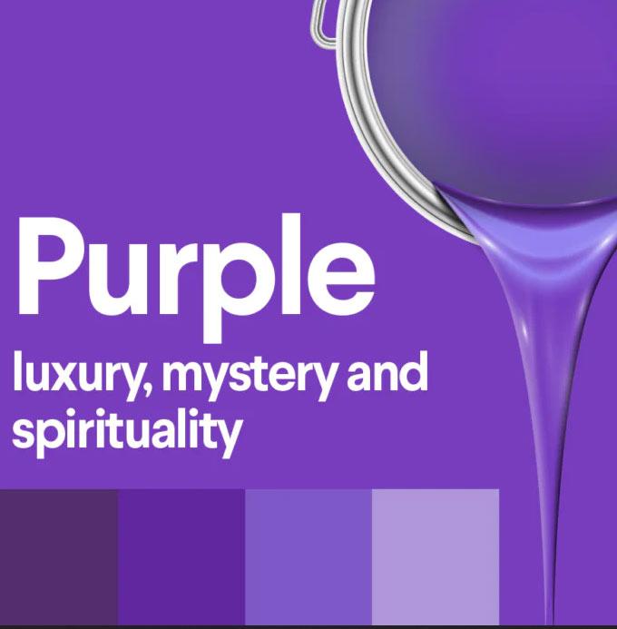 warna-ungu-