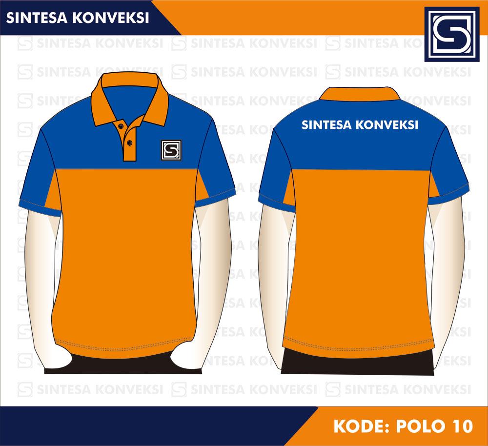 konveksi-polo-shirt