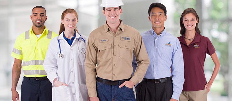 Apakah Semua Pekerjaan Memiliki Pakaian Profesi KhususApakah Semua Pekerjaan Memiliki Pakaian Profesi Khusus