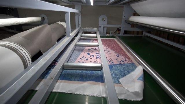 Batik Adalah Contoh Karya Seni