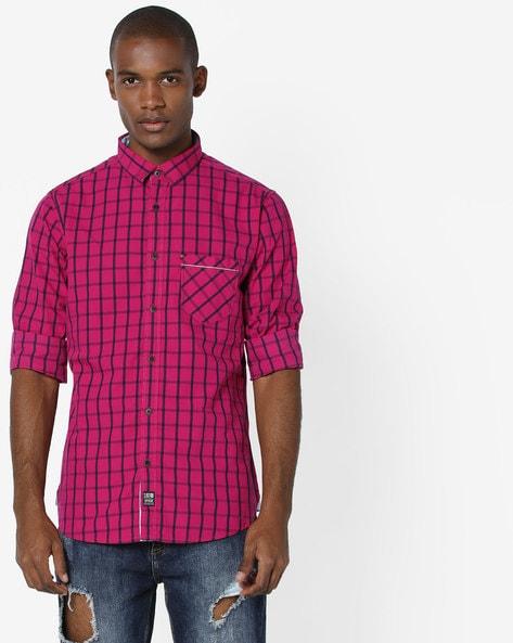 Warna Baju Yang Cocok Untuk Kulit Hitam