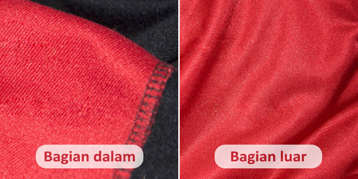bahan kain diadora
