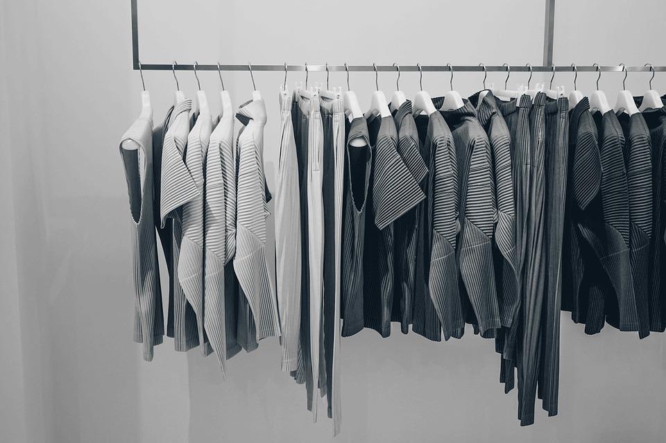 cara mengetahui ukuran baju dari berat badan