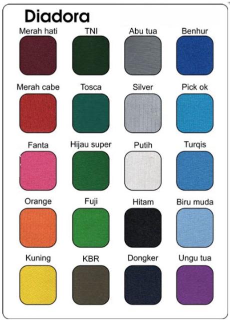 katalog-kain-warna-diadora
