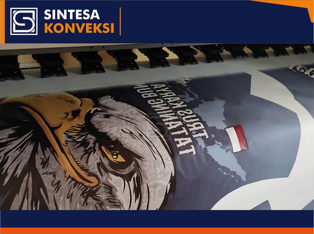 konveksi jersey printing (2)