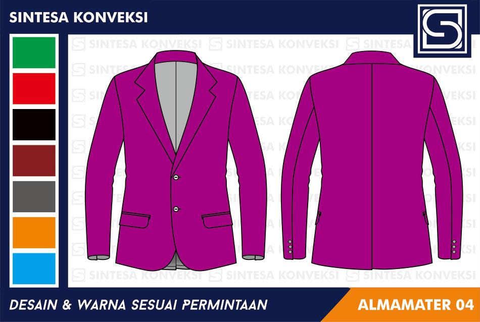 jas-almamater-warna-ungu-pink