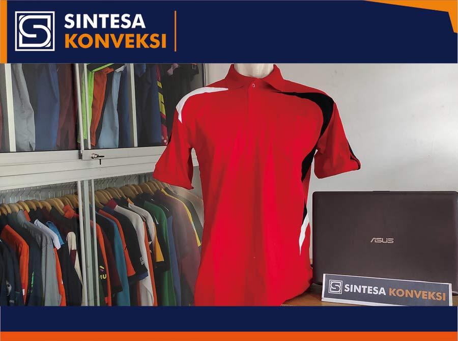 jasa konveksi baju olahraga murah (1)
