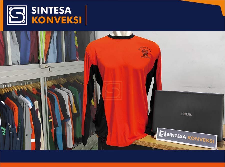 jasa pembuatan baju olahraga murah (1)