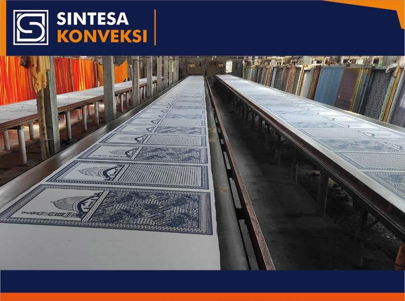 jasa-cetak-batik-murah