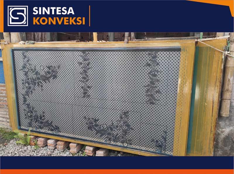 jasa konveksi pembuatan batik (2)