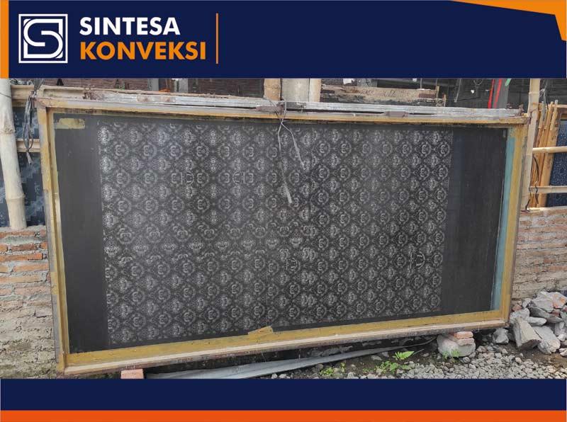 jasa konveksi pembuatan batik (3)